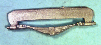 NSR wagon heavy duty springs (NSRC008)