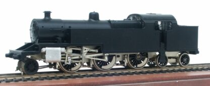 LMS Fowler/Stanier 2-6-4T chassis pack (LCP4)