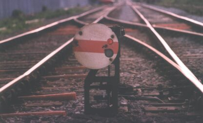 LMS 1941 standard ground signals (GS0011)